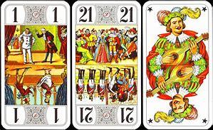 Résultat d'images pour tarot