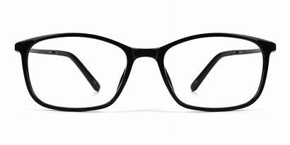 Glasses Square Jerry Eyeglasses Frame