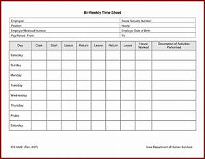 weekly timesheet template excel free download time With easy timesheet template