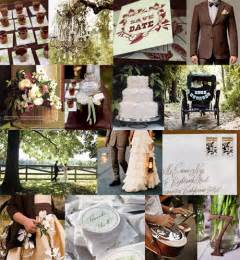 country style wedding ideas indian wedding songs country wedding ideas