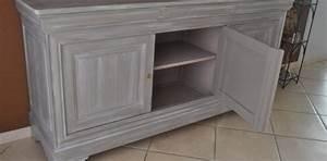 comment renover un meuble en bois With comment renover un meuble