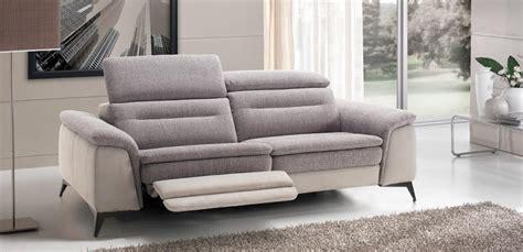 canape bardi salon canapé fasano canapé fauteuil cuir ou tissu