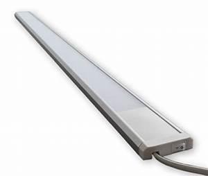 Led Lichtleiste Bewegungsmelder 230v : lampen von licht discount g nstig online kaufen bei m bel garten ~ Markanthonyermac.com Haus und Dekorationen