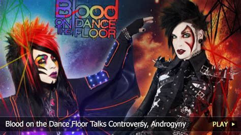 Blood On The Floor Members Age by Dahvie Vanity Biography Image Search Results