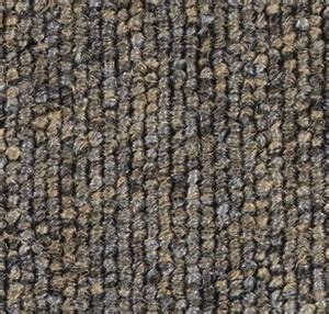 Mohawk Aladdin Commercial Carpet Tile   Voltage 1N93