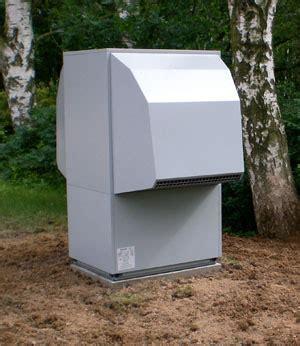 dimplex luft wasser wärmepumpe firma sandro berg heizung sanit 228 r gas solar w 228 rmepumpen luft wasser w 228 rmepumpen sole