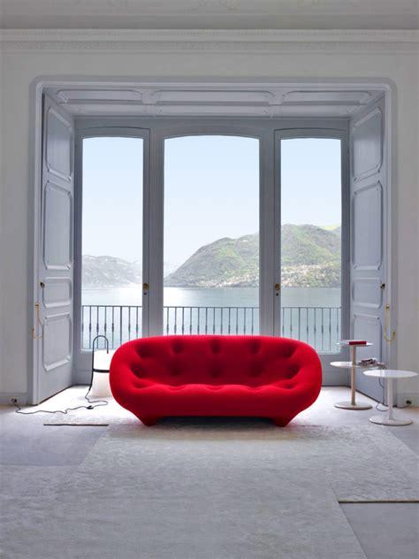 ploum  seater sofa design  decorate  room