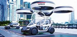 Voiture Volante Airbus : airbus voiture volante id es d 39 image de voiture ~ Medecine-chirurgie-esthetiques.com Avis de Voitures