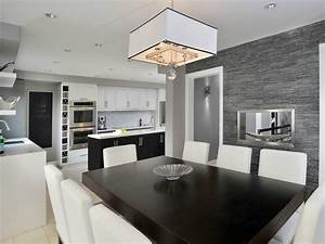 21, L-shaped, Kitchen, Designs, Decorating, Ideas
