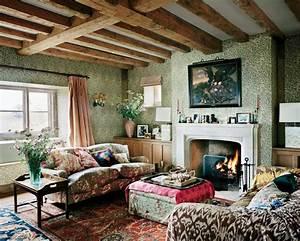 Deco Style Cottage Anglais. d co style cottage anglais femmes d 39 ...