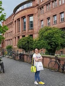 Freiburg Essen Gehen : stadtf hrung freiburg a1 ~ Eleganceandgraceweddings.com Haus und Dekorationen