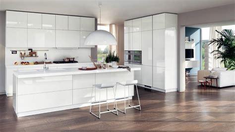 kitchen furniture white white kitchen set furniture kitchen decor design ideas