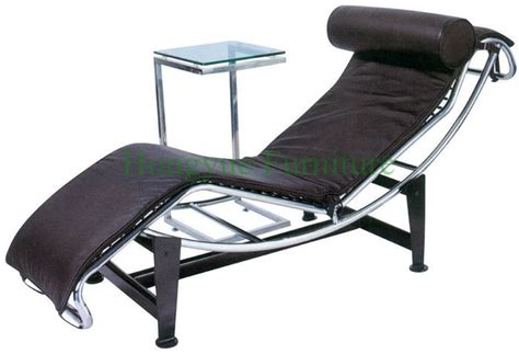 modern chaise lounge chairs living room modern pu material living room chaise lounge furniture