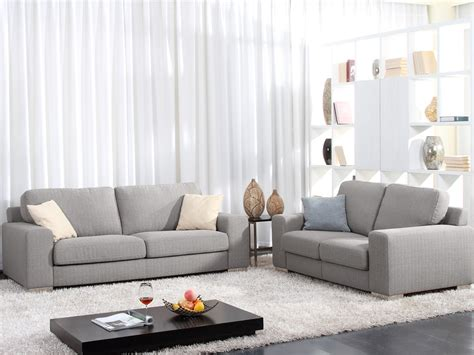 desodoriser un canapé en tissu canapé fixe tissu quot victor quot 3 2 places 54018