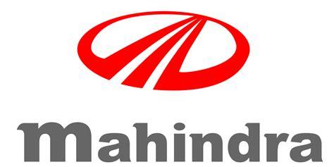 Mahindra & Mahindra Limited Wikipedia