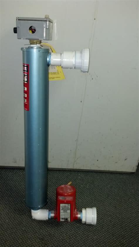kw circulation heater pump pump kit item kw package