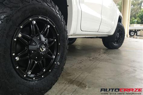fuel wheels  series landcruiser landcruiser alloy rims