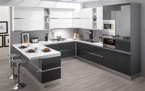 Mondo Convenienza Cucine Moderne mondo convenienza cucine moderne top cucina leroy merlin