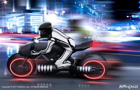 motoriska konsep desain motor listrik matthew law