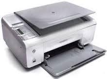 تحميل تحديث برنامج تعريف الطابعة والسكانر hp deskjet 1510 مجانا برابط مباشر من شركة اتش بي أنظمة التشغيل: تحميل تعريف طابعة HP psc 1510 - منتدى تعريفات لاب توب وطابعات