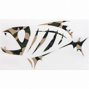 List of Synonyms and Antonyms of the Word: Bonefish Decals