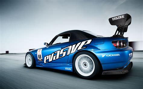 car, Honda S2000, Honda Wallpapers HD / Desktop and Mobile ...