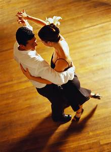 new ballroom dance classes marlow – New Vision Dance