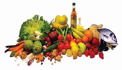 Transparent Healthy Clipart Grocery Pile Clip Freepngimg