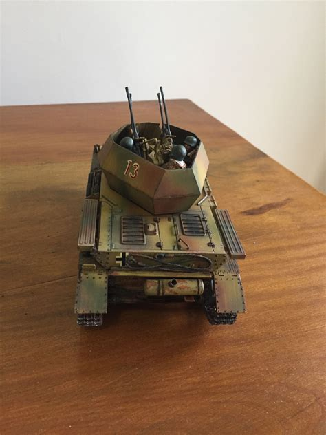 Get the best deal for ww2 diorama in diorama models & kits from the largest online selection at ebay.com. Pin on Models and dioramas ww2