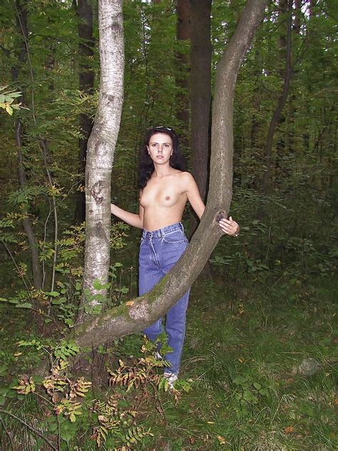 Sandras Mom Nude 24 Pics Xhamster