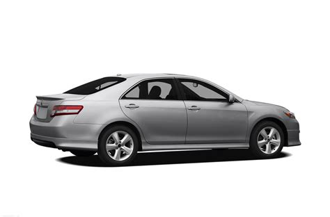 Toyota Camry 2011 by 2011 Toyota Camry Price Photos Reviews Features