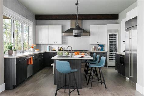 house kitchen interior design pictures hgtv home 2019 kitchen pictures hgtv home