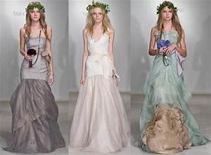 wind and willow home wedding dresses nature inspired style With nature inspired wedding dresses