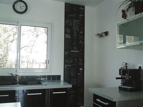 tableau memo cuisine design tableau memo cuisine design tableau de craie dans la