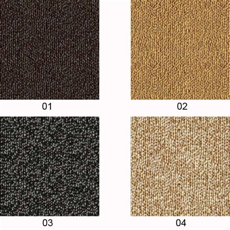cheap office removable decorative carpet tiles buy
