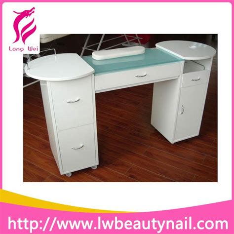 nail salon desk for sale 1000 images about manicure table ideas on pinterest