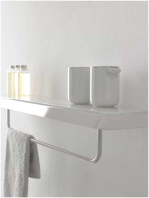 bathroom wall towel shelves bathroom wall shelf peenmedia 4347