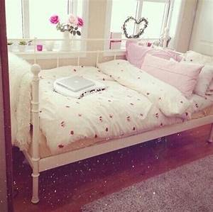 girly bedroom on tumblr With girly bunk beds for kids and teenagers