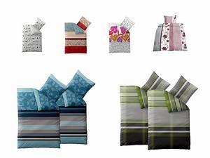 Reißverschluss Für Bettwäsche Günstig : bettw sche aus baumwolle g nstig kaufen ~ Markanthonyermac.com Haus und Dekorationen