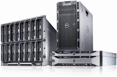 Dedicated Servers Server Center Data Hosting Managed