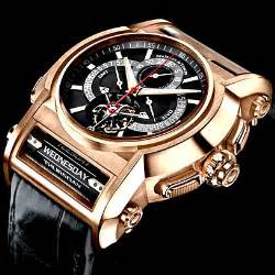 designer watches mens luxury watches for 2014 2015 pro watches