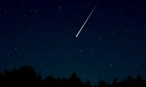 Zwischen 19 und 22 uhr sind am nachthimmel besonders viele sternschnuppen zu sehen,. Perseiden 2020: Wann und wo Sie Sternschnuppen sehen können