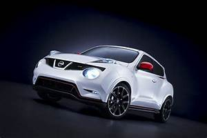 Nissan Qashqai Nismo : nissan juke nismo debuts in geneva autoevolution ~ Blog.minnesotawildstore.com Haus und Dekorationen