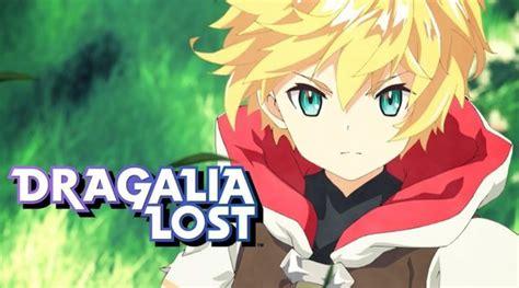 full rundown   voice talent  dragalia losts