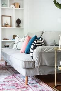 Sofa Dreams Erfahrungen : ikea stocksund sofa series 2014 review new at ikea ~ Markanthonyermac.com Haus und Dekorationen