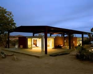 green home designs jetson green the ultimate modern desert house