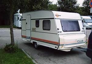 Camping Gasflasche Klein : camping kleinanzeigen in leutkirch im allg u ~ Jslefanu.com Haus und Dekorationen