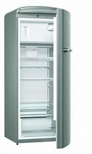 Edelstahl Kühlschrank Mit Gefrierfach : k hlschrank freistehend mit gefrierfach haus ideen ~ Eleganceandgraceweddings.com Haus und Dekorationen