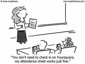 Back to School Must Haves | Attendance sheet, Attendance ...