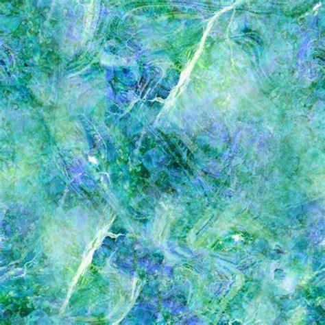 lapislatzuli turquoise blue marble phe